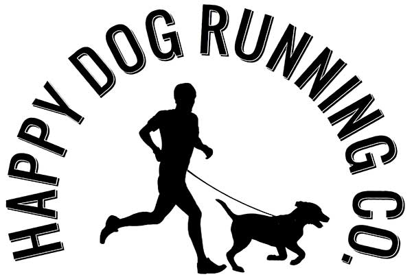 Happy Dog Running Co.
